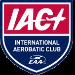 (c) Iac.org
